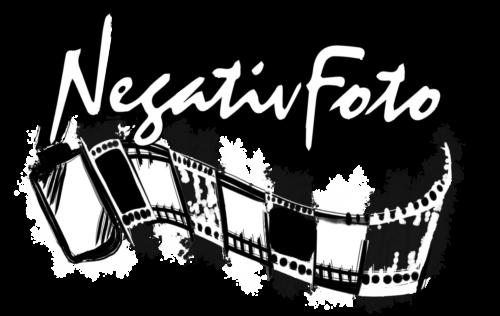 NegativFoto